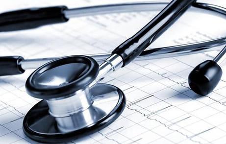 stethoscope medical professionals