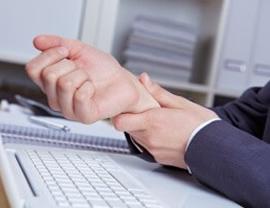 avoid injuries blog