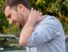 whiplash injury blog