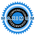 maximum motorbike compensation claim